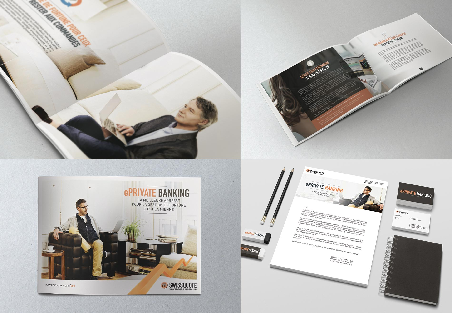 PRINT-eprivate-banking