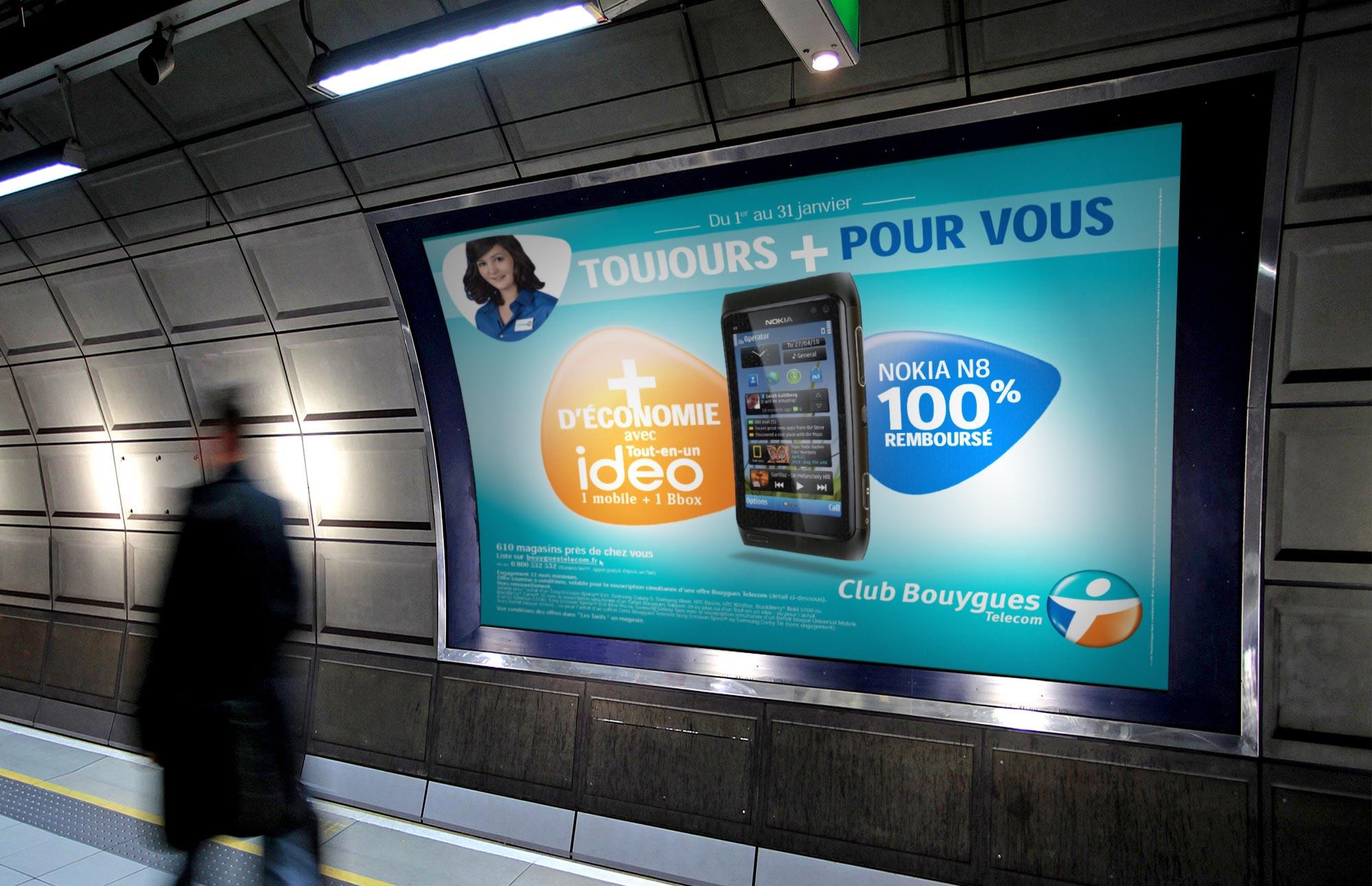 Thibaud-Bouygues-telecom-1