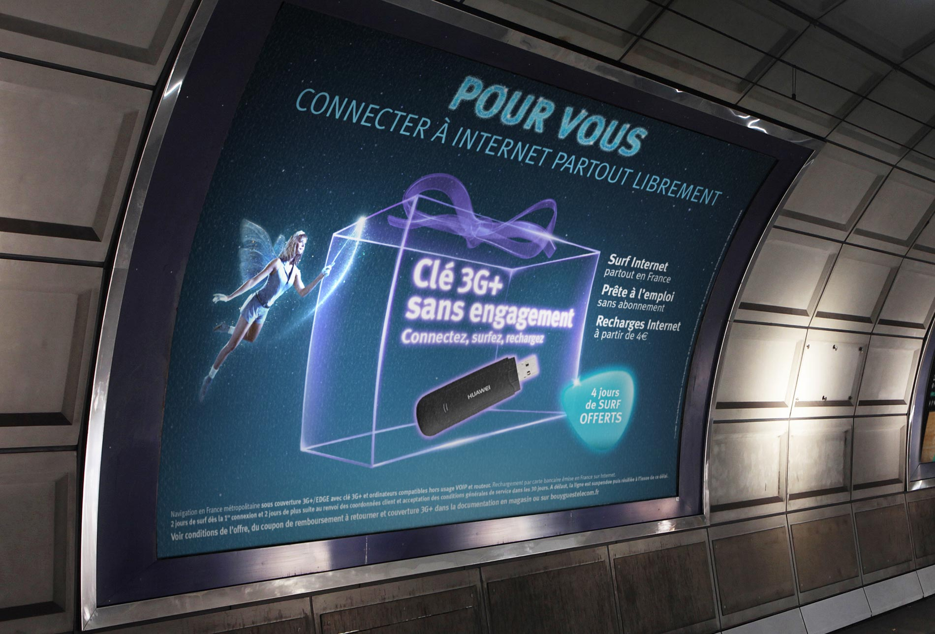 Thibaud-Bouygues-telecom-2