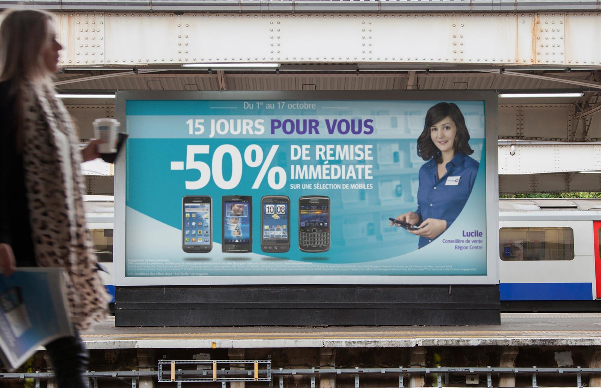 Thibaud-Bouygues-telecom-3