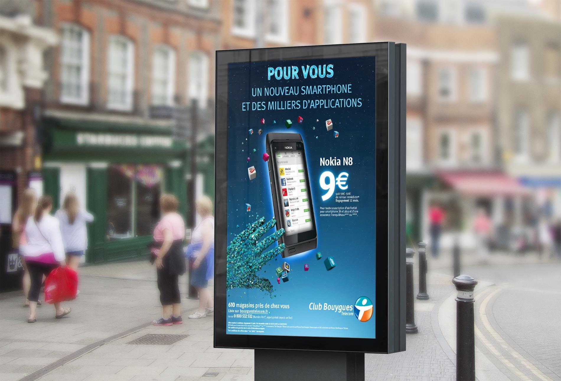 Thibaud-Bouygues-telecom