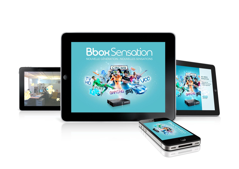 Marketing-Design-Bouygues-telecom