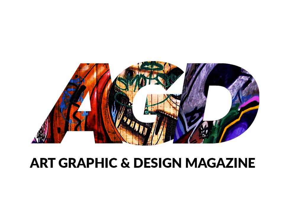 Logo AGD MAG
