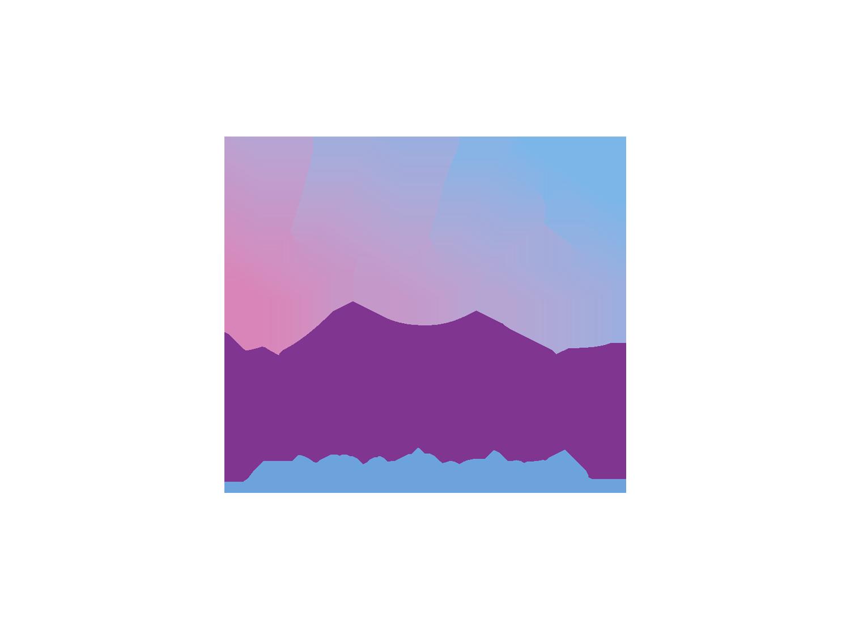 Wayoot-logo