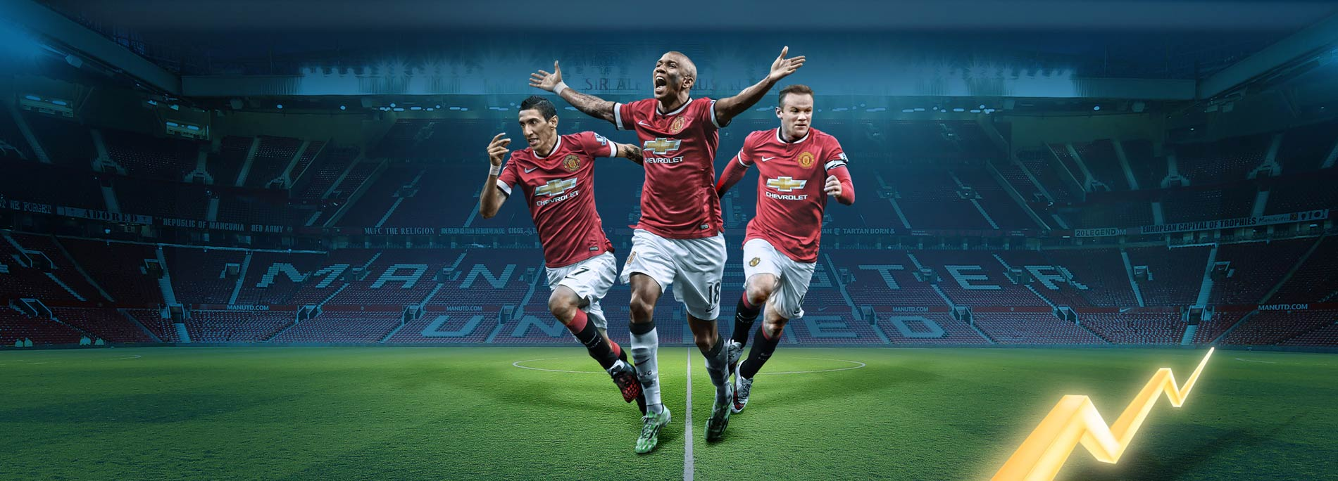 Bank-Manchester-United-Swissquote